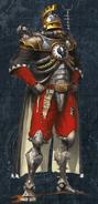 Vanguard-Alpha-Agripinaa