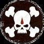 BA Reclusium Icon.png