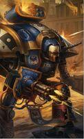 KnightWarden3