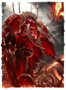 Warhammer-40000-фэндомы-khorne-Chaos-(Wh-40000)-1986883.jpg