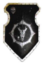 Nova Guard Warlord Livery Shield 1