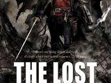 The Lost (Omnibus)