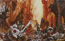 Имперская Гвардия в бою с тау.png