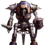 Cerastus Knight-Castigator Orhlacc.jpg
