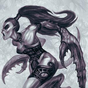 Daemonette of --Slaanesh--.jpg