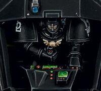 NephilimJetfighter000