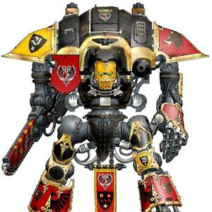 Knight Gallant War Strider.jpg