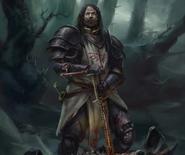 Master of Caliban