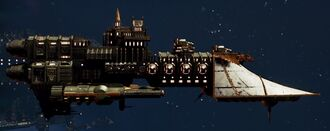 Sword frigate.jpg