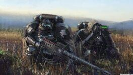 Space marine snipers.jpg
