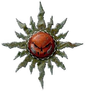 Evil Sunz