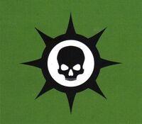 Sons of Medusa Banner