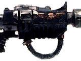 Мельта-оружие