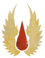 Sanguinary Guard Icon.png