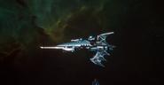 Hellebore Ship 2