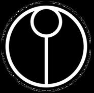 T'au Empire Icon