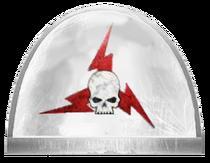 Storm Lords Shoulder Plate.png