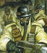 2199 imperial guard.steel legion