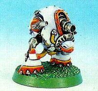 KnightWarden2
