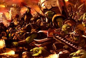 Warhammer-40000-фэндомы-Librarium-Orks-685599.jpg