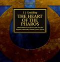 HeartofPharosCover.png