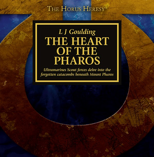 Children of Sicarus (Audio Drama)