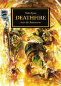 DeathfireCover.png