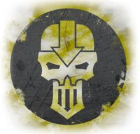 IronWarriorsBadge2