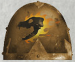 Magma Hounds SP.png