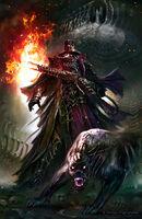 Witch Hunter-0