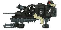 RavenwingLandSpeeder01