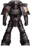 WB Legionary Crusade Armour.jpg