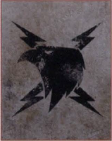 Raptor Imperialis Icon