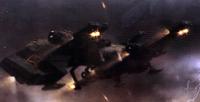 ThunderhawkTransporter