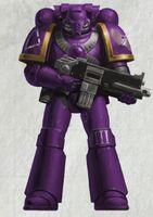EmperorsChildrenPreHeresy2