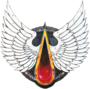 Alatus Cadere - Winged Droplet.png