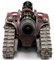KriosVenator02
