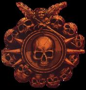 DG Exemplary battles icon