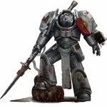 GK Terminator2.jpg