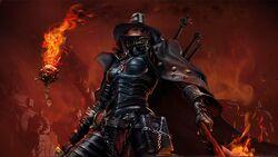 Warhammer-wallpaper-wallpapers-game-retribution-war-walls.jpg