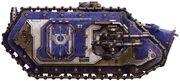 «Ардентиец», штурмовой танк типа «Спартанец».jpg
