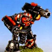 Knight Castellan 2.jpg