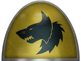 Космические Волки