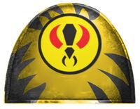 Mantis Legion Tranq SP