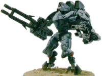 XV9-04 with Phased Ion Guns.png