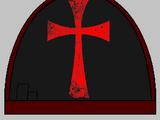 Teuton Brotherhood