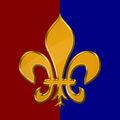 Bretonnia Symbol.jpg