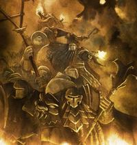 Chaos Dwarf Warfare.png