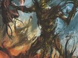 Древесные владыки