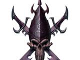 Warhammer Fantasy Battles Вики